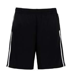 Gamegear® Cooltex® Sports Short Black/white